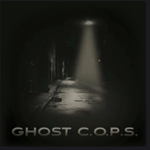 Ghost C.O.P.S.